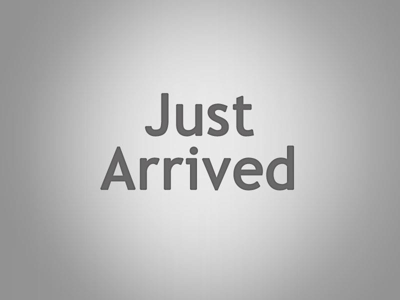 2014 Alfa Romeo Giulietta Hatchback Progression Series 0 MY13